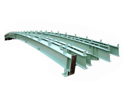东莞钢结构